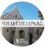 Polo Cultural San Gabriel